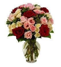 Valentines Day Flowers Valentine U0027s Day Flower Delivery Florists Com Florists Com