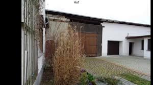 Freistehendes Haus Kaufen Haus Kaufen Schkeuditz Youtube