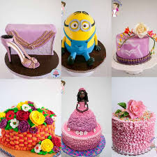 make birthday cake cake decorating timeline when should i decorate my cake veena