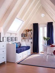 chambre hemnes ikea structure divan blanche avec trois tiroirs hemnes ikea more room