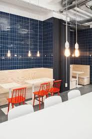 Cafeteria Kitchen Design Https Www Pinterest Com Explore Cafeteria Design