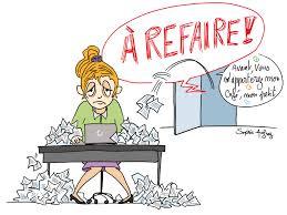 dessin humoristique travail bureau prévention du harcèlement au travail editions tissot anfray