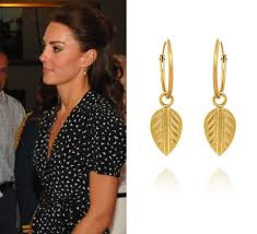 earrings kate middleton duchess kate jewellery