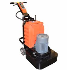 function of floor polisher parts function of floor polisher parts