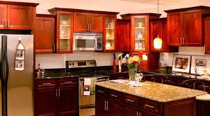 furniture the charming maple kitchen cabinets for your house
