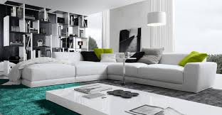 Modern And Contemporary Furniture by Modern Contemporary Designer Furniture U2013 Boconcept Furniture