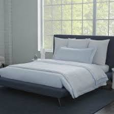 Home Decorating Co Com Hotel Bedding View Our Hotel Bedding Collections Sale Home