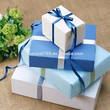gift wrapped boxes pre wrapped gift boxes pre wrapped gift boxes suppliers and