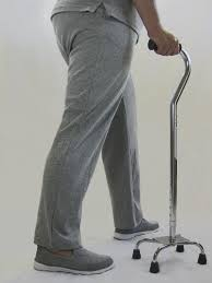 how to use a quad cane unveiling the 5 steps you need to follow