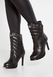 womens boots black sale harley davidson boots melbourne ankle boots harley davidson