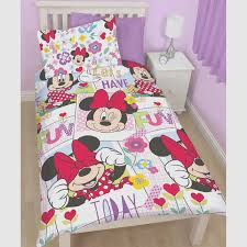 Mickey Mouse King Size Duvet Cover Mickey Mouse Bedding King Size Mickey Mouse Forter Set Twin And