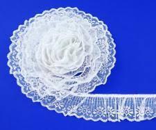 bulk lace ribbon lace trim bulk ebay