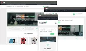 20 easy to use woocommerce themes