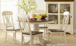 Dining Room Chairs For Sale Plain Stunning Dining Room Chairs For Sale Used Dining Room