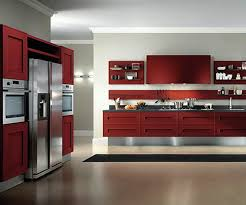 100 latest kitchen cabinet designs cabinet design for