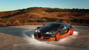 bugatti wallpapers u2013 wallpapercraft