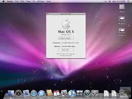 100 home design studio for mac v 17 5 esd filemaker pro adv