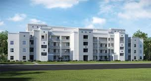 2 Bedroom Apartments In Kissimmee Florida Kissimmee Fl 2 Bedroom Homes For Sale Realtor Com