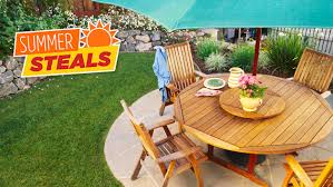 Outdoor Furniture Sale Sears by Labor Day Sales At Sears Outlet Deals On Appliances Fridges U0026 More
