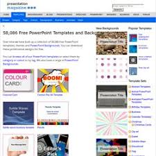 53 046 free powerpoint templates high quality pearltrees