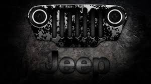 jeep wrangler sport logo free and up for grabs jeep wrangler forum