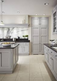 Marble Kitchen Designs Kitchen Country With French Also Kitchens And Marble Kitchen