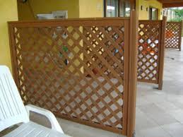 ringhiera in legno per giardino installare recinzioni nel giardino obi con staccionata in legno