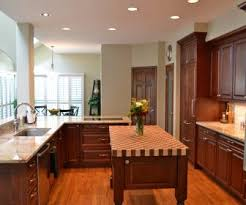 kitchen island with butcher block top white kitchen island with butcher block top tag kitchen island with