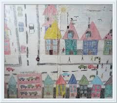 wandle kinderzimmer ist das kunst oder kann das weg kinderzimmer und deko