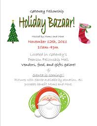food drive poster template free bazaar flyer 1 designs of the times
