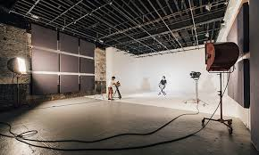 photography studios top 10 photography studios in new york hoot