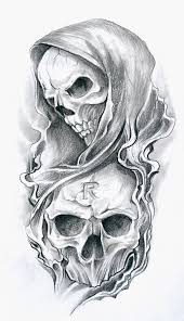 amazing skull tattoos 424 best skull images on pinterest skull tattoos tattoo ideas