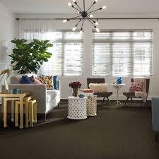 chance z6946 rio grande carpet u0026 carpeting berber texture
