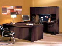 u shaped executive desk 30 unique u shaped executive desk with hutch pictures minimalist
