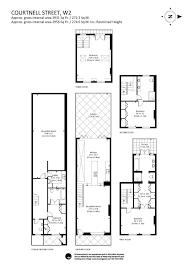 Nu Look Home Design Inc Shooting House Window Ideas