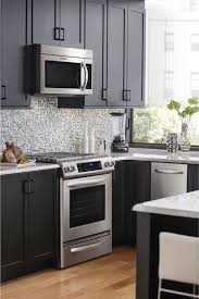 kitchenaid microwave hood fan pros and cons of over the range microwaves regarding elegant home