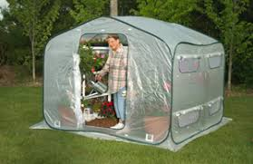 Greenhouses For Backyard Greenhouses For Sale Buy Hobby Greenhouse Kits Greenhouse Reviews