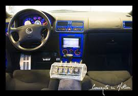 Audi A4 B6 Custom Interior Vwvortex Com Fs 2003 Vw Jetta 1 8t Fully Shaved Custom