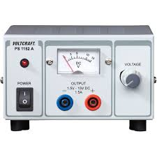 Dc Bench Power Supplies - bench power supply units rapid online