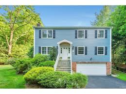 39 dunbow dr chappaqua ny 10514 mls 4643569 redfin