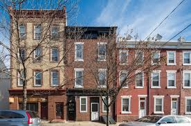767 South Front Street in Philadelphia PA  PMC Property Group