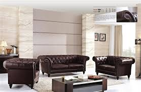Leather Sofas Aberdeen Leather Sofas Aberdeen Www Cintronbeveragegroup