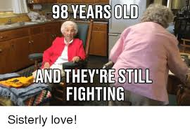 Fighting Memes - 25 best memes about girls cant fight girls cant fight memes