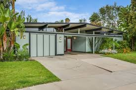 eichler pool home jones and emmons 1780 n ridgewood st orange