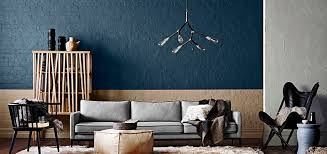 how to choose the right colours for your home bunnings warehouse