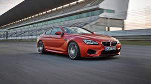 bmw 2017 bmw m6 coupe pricing for sale edmunds