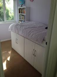 Day  Knight Bedrooms  Design Bedroom Fitters In Slough Berkshire - Bedroom fitters