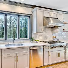 are white or kitchen cabinets more popular kitchen cabinets alternative to white kitchen cabinets