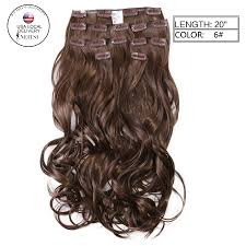 Curly Fusion Hair Extensions by Cheap Best Wavy Hair Extensions Find Best Wavy Hair Extensions