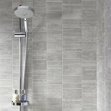 waterproof bathroom wall panels best bathroom decoration